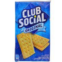 Galletitas-Club-Social-original-144-g