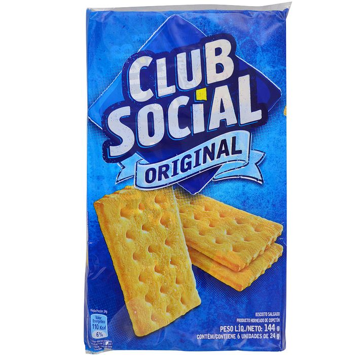 Galletitas-Club-Social-original-144-g