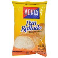 Pan-rallado-Adria-400-g