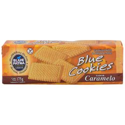 Galletitas-dulces-caramelo-Blue-Patna-175-g