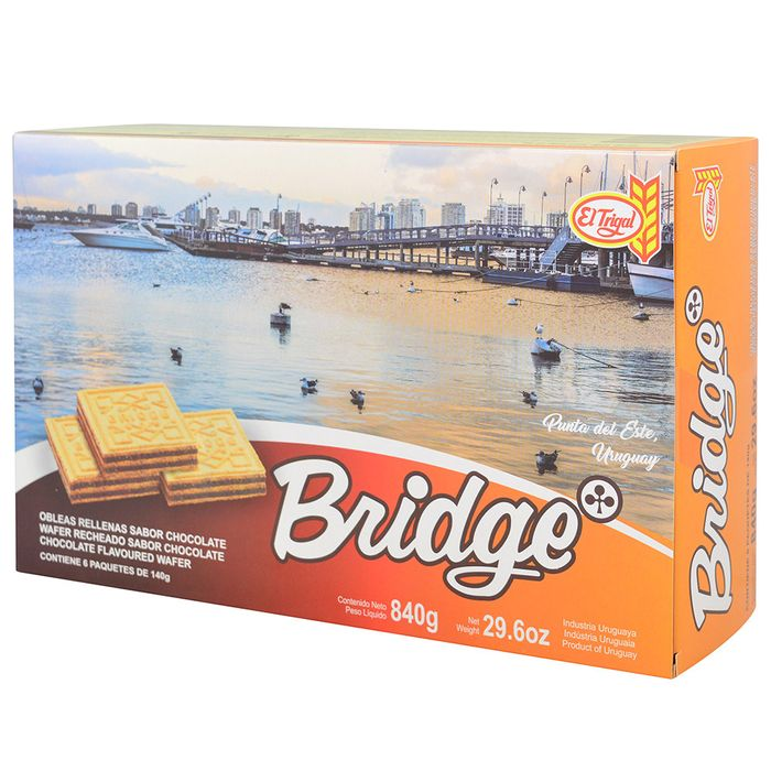 Pack-familiar-galletitas-Bridge-6-unidades