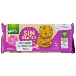 Galletitas-Gullon-sin-gluten-con-Chips-Choc-130-g