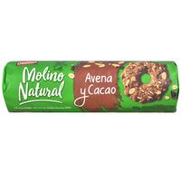 Galletitas-Okebon-Molino-Natural-avena-y-cacao-255g
