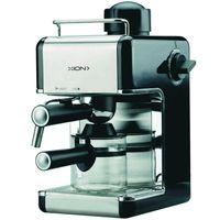 Cafetera-espresso-XION-Mod.-XI-CM18-800w