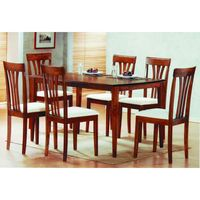 Juego-de-comedor-Mod.-Tania---6-sillas-en-madera