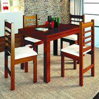 Juego-de-comedor-4-sillas-Mod.-Bs.as-en-madera