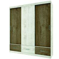 Placard-puertas-corredizas-3-cajones-200x180x47cm