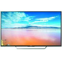 TV-Led-SONY-65--4k--Mod.-XBR-65X725D