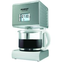 Cafetera-PEABODY-Mod.-CM2079S-1080w