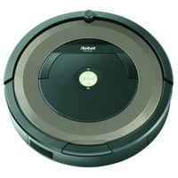 Aspiradora-IROBOT-Mod.-Roomba-890