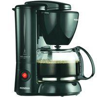 Cafetera-MONDIAL-Mod.-C04-26-tazas-800w