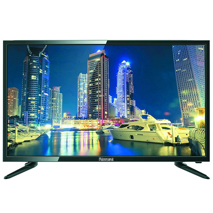 Smart-TV-MICROSONIC-32--Mod.-LEDDGSM32D1