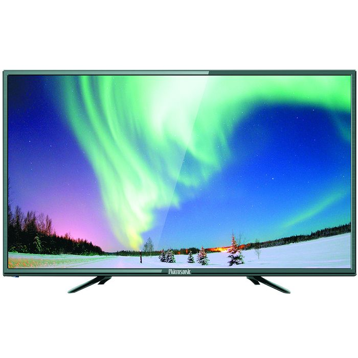 Smart-TV-MICROSONIC-40--Mod.-LEDDGSM40D1