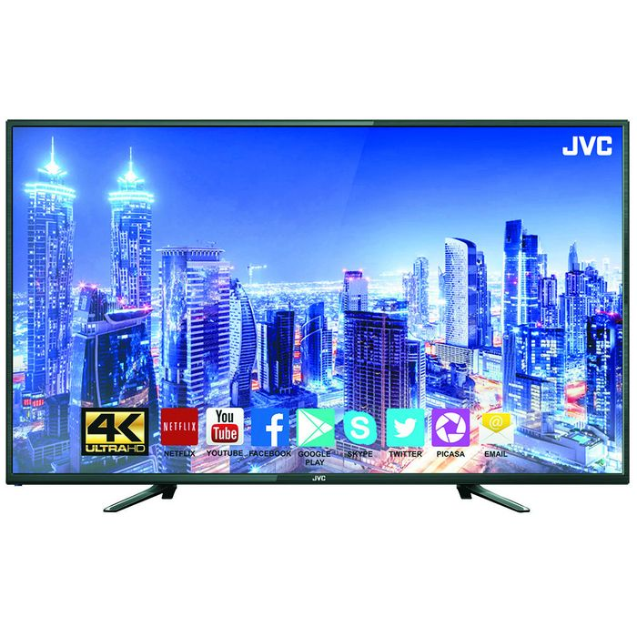 Smart-TV-JVC-55--4k-Mod.-LT-55N775U