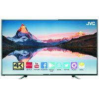 Smart-TV-JVC-65--4k-Mod.-65N885U