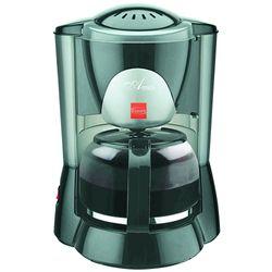 Cafetera-CUORI-Mod.-CUO4020-12-tazas-filtro-permanente