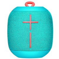 Parlante-bluetooth-LOGITECH-Mod.-Wonderboom-azul