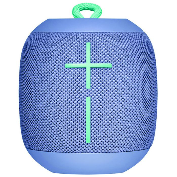 Parlante-bluetooth-LOGITECH-Mod.-Wonderboom-lila