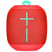 Parlante-bluetooth-LOGITECH-Mod.-Wonderboom-rojo