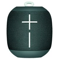 Parlante-bluetooth-LOGITECH-Mod.-Wonderboom-negro