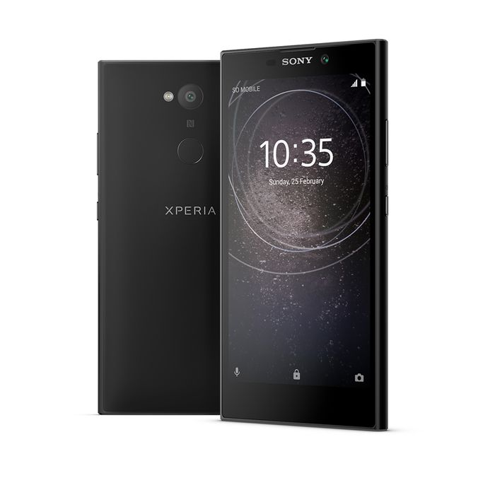 Sony-Xperia-L2-negro