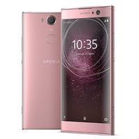Sony-Xperia-L2-rosado