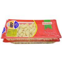 Pack-ñoquis-5-Estrella-1-kg