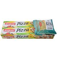 Pack-2-pizza-kit-Avanti---queso-12-kg