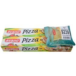 Pack-2-pizza-kit-Avanti---queso-12-kg