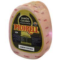 Jamon-Cocido-Picorell-Etiqueta-Negra