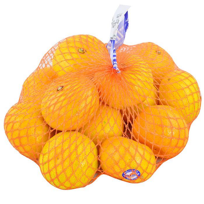 Mandarina-malla