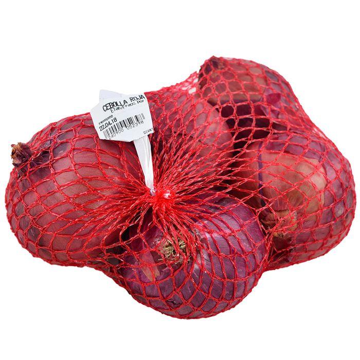 Cebolla-roja-malla