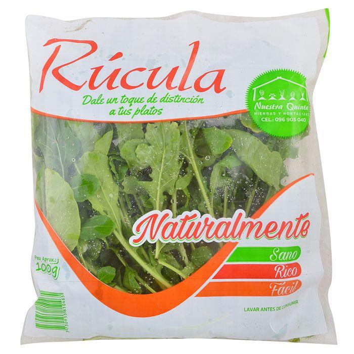 Rucula-bolsa-Nuestra-Quinta-100-g