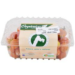 Tomate-cherry-organico-Huerta-la-Cle