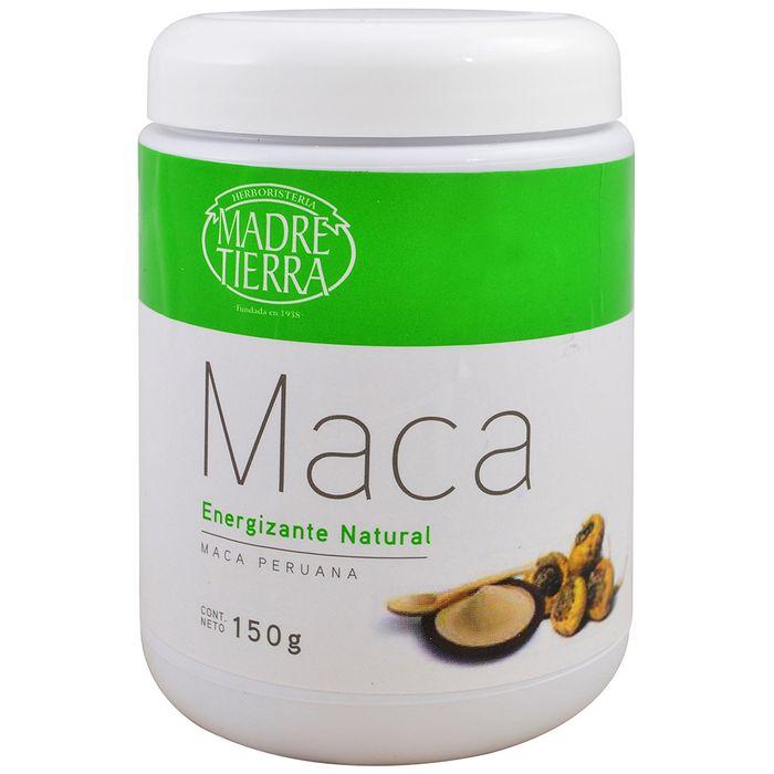 Maca-en-polvo-Madre-Tierra-150-g