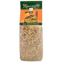 Farrotto-alla-zucca-gialla-Poggio-Farro-250-g