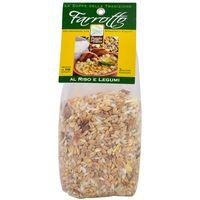 Farrotto-al-riso-e-legumi-Poggio-Farro-250-g