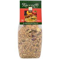 Farrotto-al-peperoni-dolci-Poggio-Farro-250-g