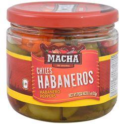 Chiles-habaneros-en-sal-y-vinagre-Macha-315-g