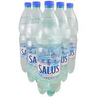 Agua-Salus-con-gas-15-L-6-un.-funda