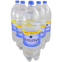 Agua-Matutina-con-gas-225-L-6-un.-funda
