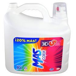 Detergente-liquido-Mas-color-bidon-10-L