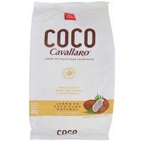 Detergente-en-polvo-Coco-Cavallaro-ropa-delicada-800-g