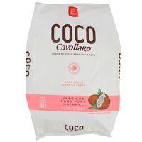 Detergente-en-polvo-Coco-Cavallaro-ropa-bebes-800-g