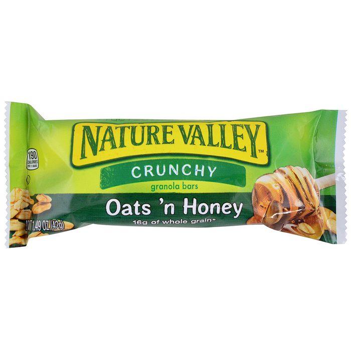 Barra-de-granola-Nature-Valley-avena-y-miel-42-g