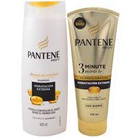 Pack-Pantene-shampoo-hidratacion-extrema-400-ml---acondicionador-170-ml