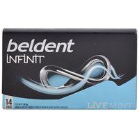 Chicle-Beldent-Infinit-live-mint-266-g