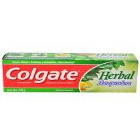 Crema-dental-Colgate-herbal-white-140-g