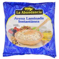 Avena-laminada-La-Abundancia-1-kg