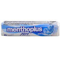 Pastillas-Menthoplus-Arcor-mentol-zero-27-g